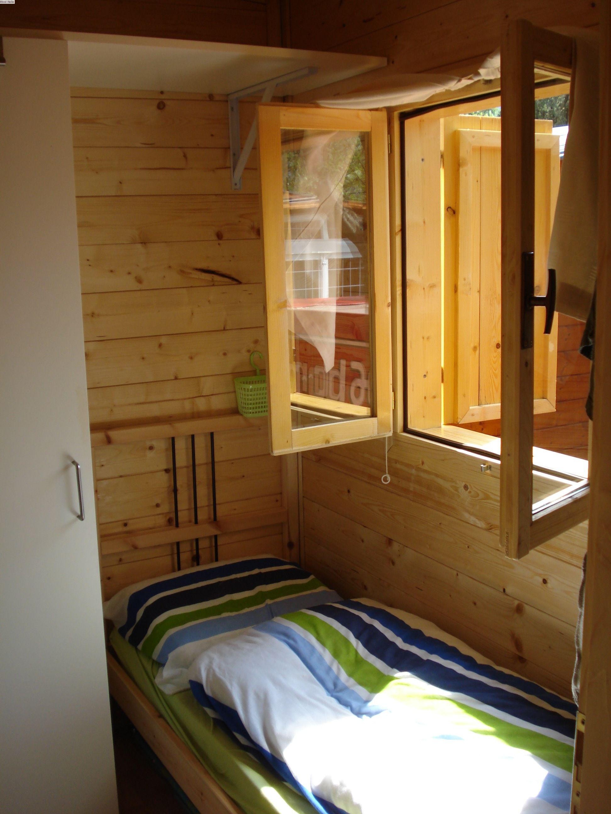 Torino 16 - slaapkamer 2