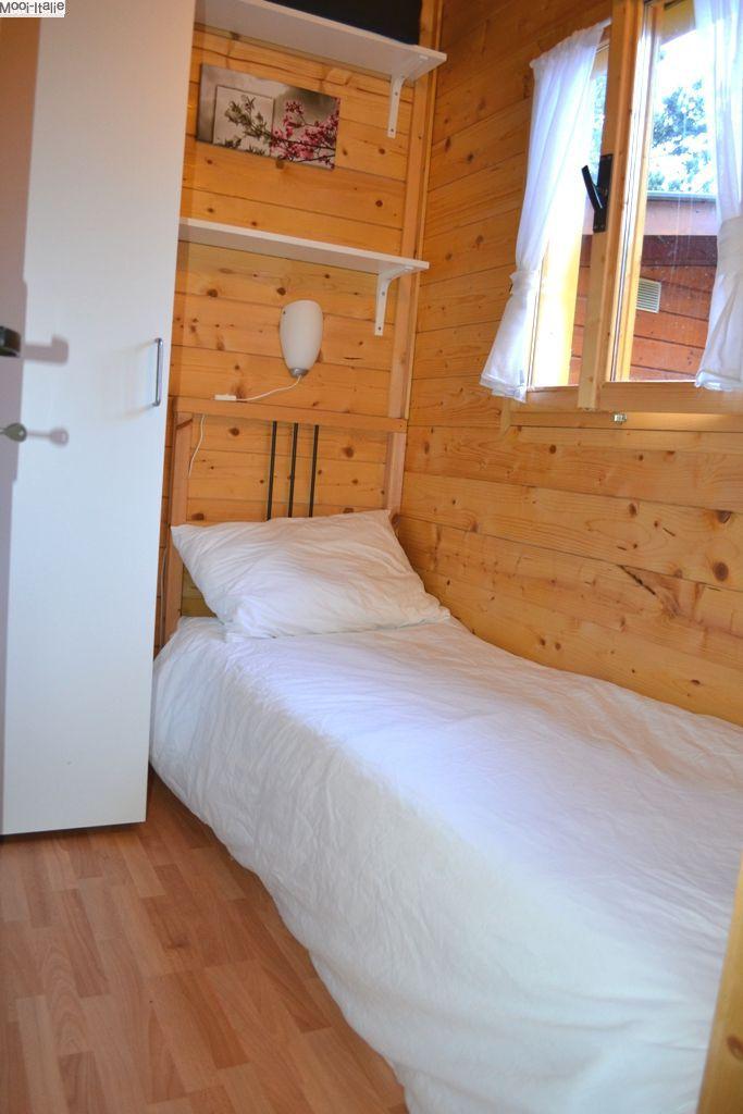 Torino 10 - slaapkamer 2