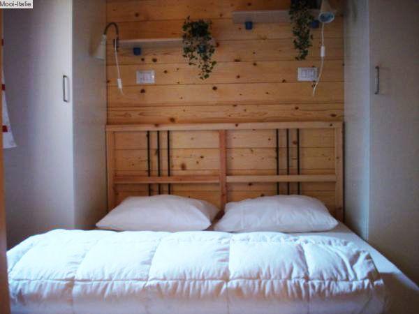Torino 9 - slaapkamer 1